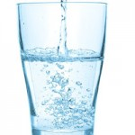 Top 5 Ionized Water Benefits