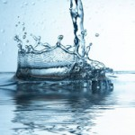 Role of Ionized Water for Acid Alkaline Balance in the Body
