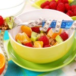 How the Ionized Water Can Supplement the Alkaline Diet?
