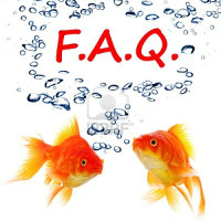What are the Ionized Water FAQs – Frequently Asked Questions?